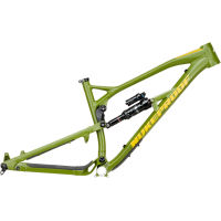 picture of Nukeproof Mega 275 Alloy Mountain Bike Frame (2020)
