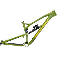 picture of Nukeproof Mega 290 Alloy Mountain Bike Frame (2020)