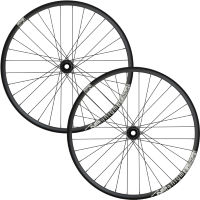 picture of NS Bikes Enigma Rock & Roll MTB Boost Wheelset