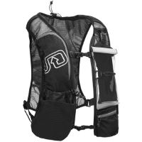 picture of Ultimate Direction OCR Vest
