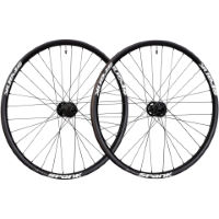picture of Spank Oozy 345 Hybrid Boost Wheelset