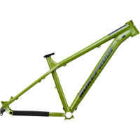 picture of Nukeproof Scout 275 Mountain Bike Frame (2020)