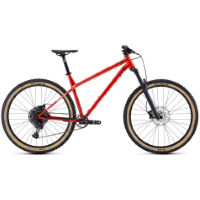 picture of Commencal Meta HT AM Ride 29 Hardtail Bike (2020)