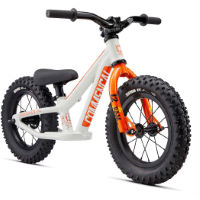 picture of Commencal Ramones 12 Push Bike (2020)
