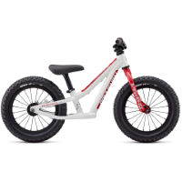 picture of Commencal Ramones 14 Push Bike (2020)