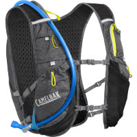 picture of Camelbak Ultra 10 Vest with 2L Crux Reservoir