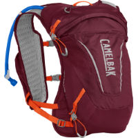 picture of Camelbak Women's Octane 9 with 2L Crux Reservoir