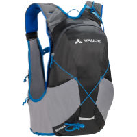 picture of Vaude Trail Spacer 8 Backpack