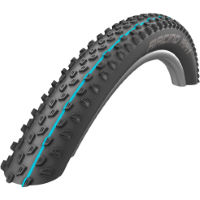 picture of Schwalbe Racing Ray TL Easy Tyre - SnakeSkin