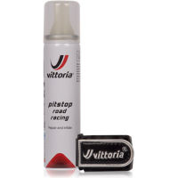 picture of Vittoria PitStop Road Racing Kit