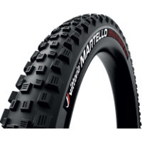 picture of Vittoria Martello G2.0 MTB Tyre - TNT