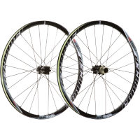 picture of Sun Ringle Charger Pro SL Wheelset