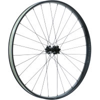 picture of Sun Ringle Duroc 40 Competition Front Wheel