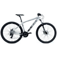 picture of Marin Rock Spring Base 29 Hardtail Bike (2019)