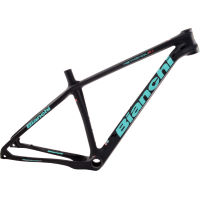 picture of Bianchi Methanol 29 SL Frame