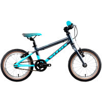picture of Vitus 14 Kids Bike Limited Edition