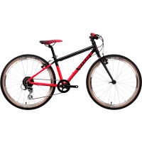 picture of Vitus 24 Kids Bike Limited Edition