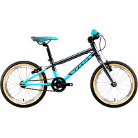 picture of Vitus 16 Kids Bike Limited Edition