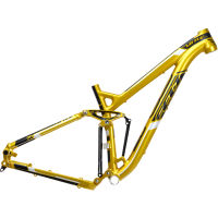 picture of Felt Virtue Nine 20 Suspension Frame (2014)