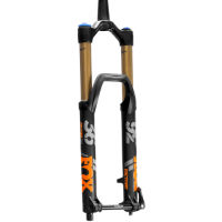 picture of Fox Suspension 36 Float Factory HSC LSC Forks