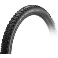 picture of Pirelli Scorpion Rear Specific MTB Tyre