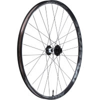 picture of DT Swiss DT350 on RaceFace Arc27 Front Wheel