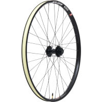 picture of SRAM MTH 716 on WTB STi25 Front Wheel