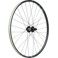 picture of DT Swiss DT350 on Asym i19 X01XC Rear Wheel