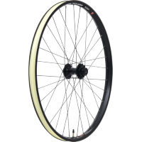 picture of SRAM MTH 716 on WTB i19 Front Wheel
