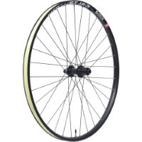 picture of Shimano M678 on WTB STi23-RAM Rear Wheel