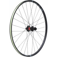 picture of DT Swiss DT240 on Asym i19 XTRXC Rear Wheel