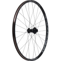 picture of Industry Nine i9 on RaceFace Arc24 Front Wheel