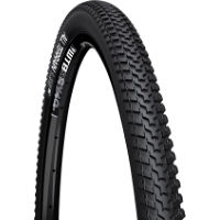 picture of WTB Slick Comp Tyre