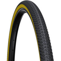 picture of WTB Ryder Falt Guard Tyre