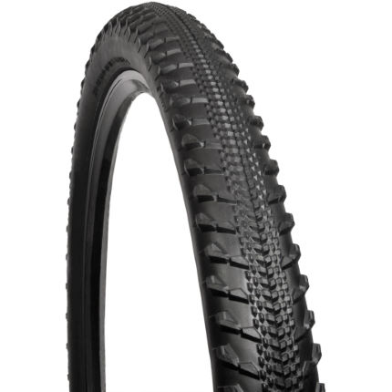 Picture of WTB Vulpine SS Comp Tyre