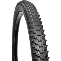 picture of WTB Wolverine Race Tyre
