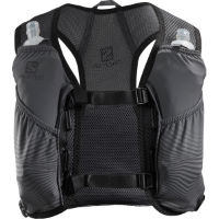 picture of Salomon Agile Nocturne 2 Set Hydration Vest