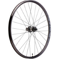 picture of Race Face Aeffect-R 30mm Rear Wheel