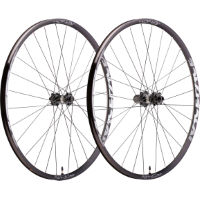 """picture of Race Face Aeffect SL 24mm Wheelset - 27.5"""" XD"""