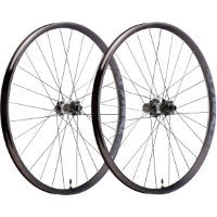 picture of Race Face Aeffect-R 30mm Boost Wheelset - XD