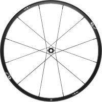 picture of Crank Brothers Cobalt 1 Front Wheel
