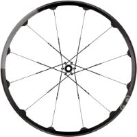 picture of Crank Brothers Cobalt 2 Front Wheel