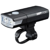picture of Cateye Ampp 1100 Front Light
