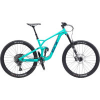 picture of GT Force AL Expert 29 Bike (2020)