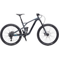 picture of GT Force AL Comp 27.5 Bike (2020)