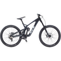 picture of GT Fury Expert 27.5 Bike (2020)