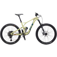 picture of GT Force Carbon Expert 27.5 Bike (2020)