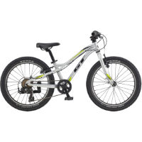picture of GT Stomper Ace 20 Kids Bike (2020)