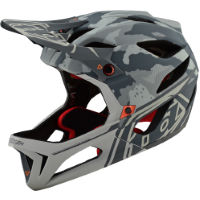 picture of Troy Lee Designs Stage MIPS Tactical Helmet