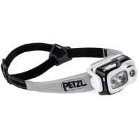 picture of Petzl Swift RL